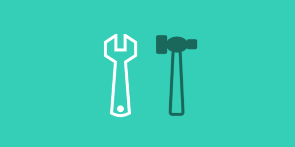Helpful Tools for Web Designers