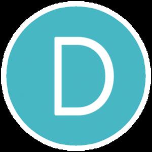 DiviTheme.net Favicon