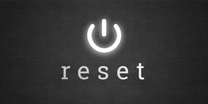 WP Reset Plugin