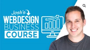 Webdesign Business Course