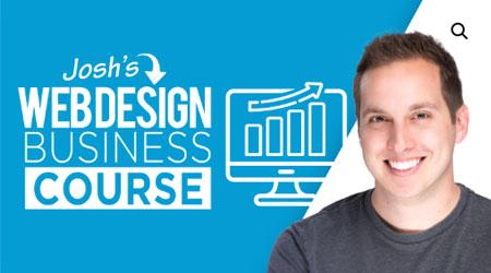 Webdesign Business Course