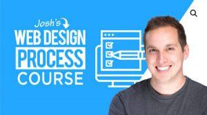 Webdesign Process Course